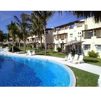 Foto de casa en venta en caracol plus b calle estrella# 646 646, alfredo v bonfil, acapulco de juárez, guerrero, 2225486 No. 06