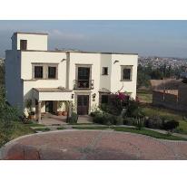 Foto de casa en condominio en venta en, caracol, san miguel de allende, guanajuato, 1759618 no 01