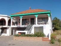 Foto de casa en venta en caracol turistico 71-b, caracol turístico, guaymas, sonora, 714471 No. 01