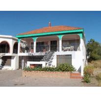 Foto de casa en venta en  , caracol turístico, guaymas, sonora, 1836960 No. 01