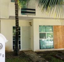 Foto de casa en venta en  , playa sol, solidaridad, quintana roo, 2920695 No. 01