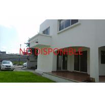 Foto de casa en venta en caravagio 212, campestre italiana, querétaro, querétaro, 2419571 No. 01