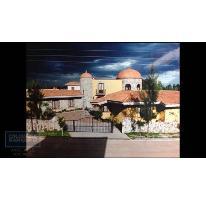 Foto de casa en venta en caravia , san andrés cholula, san andrés cholula, puebla, 2941100 No. 01