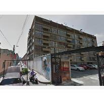 Foto de departamento en venta en  10, morelos, cuauhtémoc, distrito federal, 2999614 No. 01