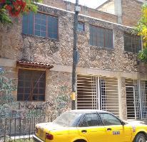 Foto de departamento en venta en carbon , arenales tapatíos, zapopan, jalisco, 3331461 No. 01