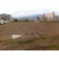 Foto de terreno habitacional en venta en  , carboneras, mineral de la reforma, hidalgo, 1039093 No. 01