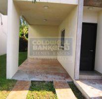 Foto de casa en condominio en venta en cardenal 24, nuevo vallarta, bahía de banderas, nayarit, 740955 no 01