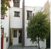 Foto de casa en venta en cardenal 305, las lomas sector bosques, garcía, nuevo león, 0 No. 01