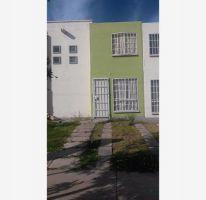 Foto de casa en venta en cardenal 4, la pradera, el marqués, querétaro, 1846946 no 01