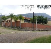 Foto de casa en venta en cardenal 68 , chapala haciendas, chapala, jalisco, 0 No. 01