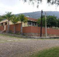 Foto de casa en venta en cardenal 68 , chapala haciendas, chapala, jalisco, 3732837 No. 01
