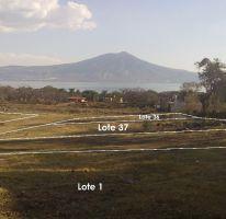 Foto de terreno habitacional en venta en cardenal norte l3, san juan cosala, jocotepec, jalisco, 1743319 no 01