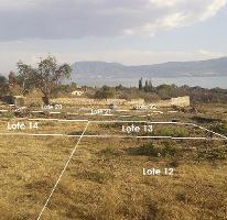 Foto de terreno habitacional en venta en cardenal norte l-5 , san juan cosala, jocotepec, jalisco, 4546746 No. 01