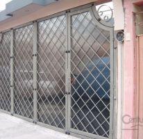 Foto de casa en venta en cardenales esq hidalgo, villas de ecatepec, ecatepec de morelos, estado de méxico, 1773236 no 01