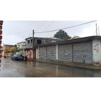 Propiedad similar 1263447 en Cárdenas Centro.