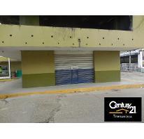 Foto de local en renta en  , cárdenas centro, cárdenas, tabasco, 1696782 No. 01