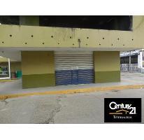 Foto de local en renta en  , cárdenas centro, cárdenas, tabasco, 2659415 No. 01