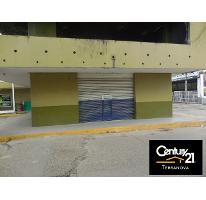 Foto de local en renta en  , cárdenas centro, cárdenas, tabasco, 2733842 No. 01