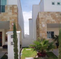 Foto de casa en renta en cardeno 132, lomas de angelópolis ii, san andrés cholula, puebla, 2196798 no 01