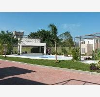 Foto de casa en venta en caretera tejalpa jojutla, jardines de tezoyuca, emiliano zapata, morelos, 1899346 no 01