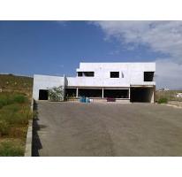 Foto de edificio en renta en  , las gaviotas, playas de rosarito, baja california, 1325571 No. 01