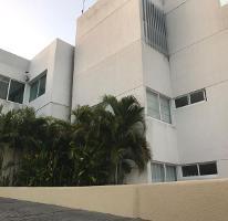 Foto de departamento en venta en carey 455, playa guitarrón, acapulco de juárez, guerrero, 0 No. 01