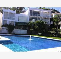 Foto de casa en venta en carey 72, playa guitarrón, acapulco de juárez, guerrero, 0 No. 01