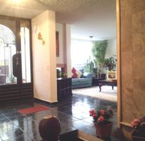 Foto de casa en venta en carinda paz, lomas de la hacienda, atizapán de zaragoza, estado de méxico, 1639768 no 01