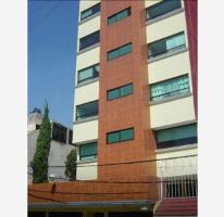 Foto de departamento en venta en carizo 308, torres lindavista, gustavo a. madero, distrito federal, 4363479 No. 01