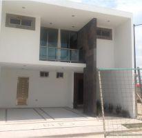 Foto de casa en venta en, carlos a madrazo, centro, tabasco, 1219069 no 01