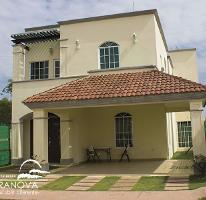 Foto de casa en venta en  , carlos a madrazo, centro, tabasco, 3885696 No. 01