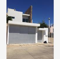 Foto de casa en venta en carlos aguirre , coatzacoalcos, coatzacoalcos, veracruz de ignacio de la llave, 3599968 No. 01