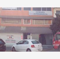 Foto de local en renta en carlos arellanoo 110, ciudad satélite, naucalpan de juárez, méxico, 0 No. 01