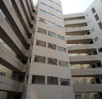 Foto de departamento en venta en carlos b. zetina , condesa, cuauhtémoc, distrito federal, 0 No. 01