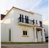 Foto de casa en venta en carlos canseco , mediterráneo club residencial, mazatlán, sinaloa, 4269244 No. 01