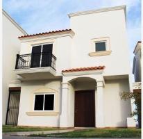 Foto de casa en venta en carlos canseco , mediterráneo club residencial, mazatlán, sinaloa, 4313593 No. 01