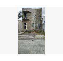 Foto de casa en venta en, solidaridad, villa de álvarez, colima, 1585572 no 01