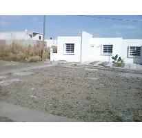 Foto de casa en venta en  , carlos de la madrid, villa de álvarez, colima, 2428402 No. 01