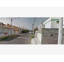 Foto de casa en venta en carlos duplan maldonado 0, colonial iztapalapa, iztapalapa, distrito federal, 2750947 No. 01