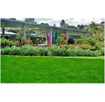 Foto de departamento en renta en  , lomas de vista hermosa, cuajimalpa de morelos, distrito federal, 2432943 No. 01