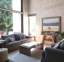 Foto de casa en venta en carlos echanove , santa fe, álvaro obregón, distrito federal, 0 No. 01