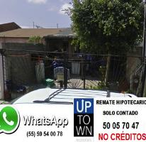 Foto de casa en venta en carlos funke 000, jardines del rubí, tijuana, baja california, 2812672 No. 01