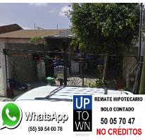 Foto de casa en venta en carlos funke , jardines del rubí, tijuana, baja california, 2826554 No. 01