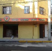 Foto de local en venta en carlos gounod , peralvillo, cuauhtémoc, distrito federal, 0 No. 01
