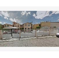 Foto de departamento en venta en carlos hank gonzalez 14, el laurel (el gigante), coacalco de berriozábal, méxico, 2669263 No. 01