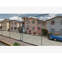 Foto de casa en venta en  14, el laurel (el gigante), coacalco de berriozábal, méxico, 2796515 No. 01