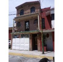 Propiedad similar 2602009 en Carlos Hank González.