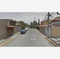 Foto de casa en venta en carlos j. meneses 0, ciudad satélite, naucalpan de juárez, méxico, 0 No. 01