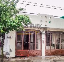 Foto de casa en venta en, carlos jimenez macias, ciudad madero, tamaulipas, 2399758 no 01
