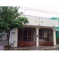 Foto de casa en venta en  , carlos jimenez macias, ciudad madero, tamaulipas, 2399758 No. 01